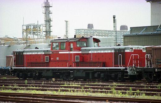 19940611浪速貨物駅界隈694-1