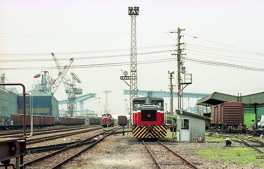 19940611浪速貨物駅界隈696-1