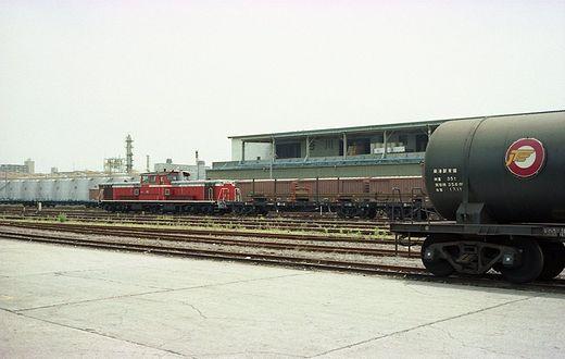 19940611浪速貨物駅界隈698-1