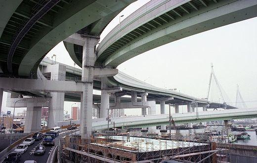 19940611浪速貨物駅界隈702-1