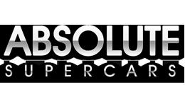 asc_ps3_logo.png