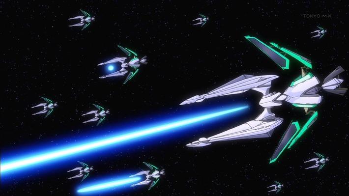 9 宇宙戦争