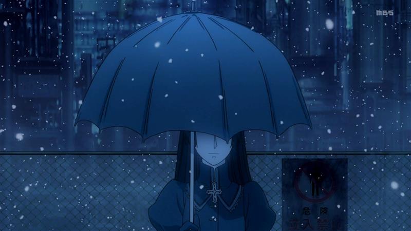 14 リンケ 傘