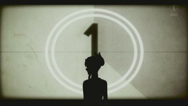 14 森 スクリーン 1