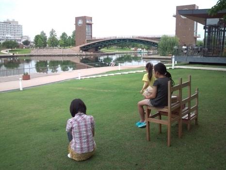 2013.06環水公園