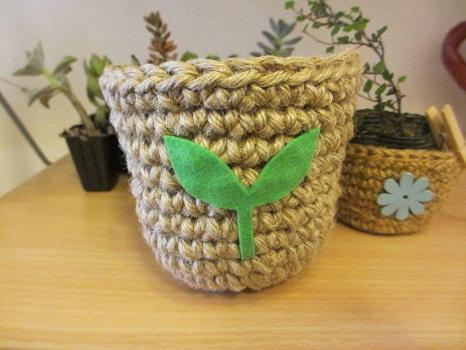 2013.04植木鉢カバー