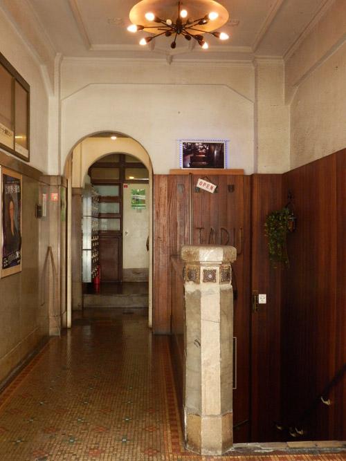 現代画廊-3