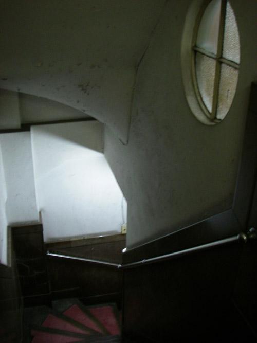 現代画廊-9