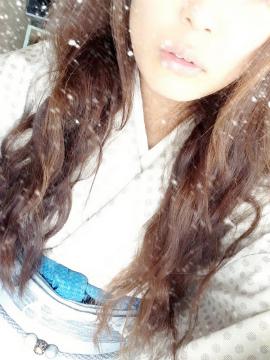 snowwoman.jpg