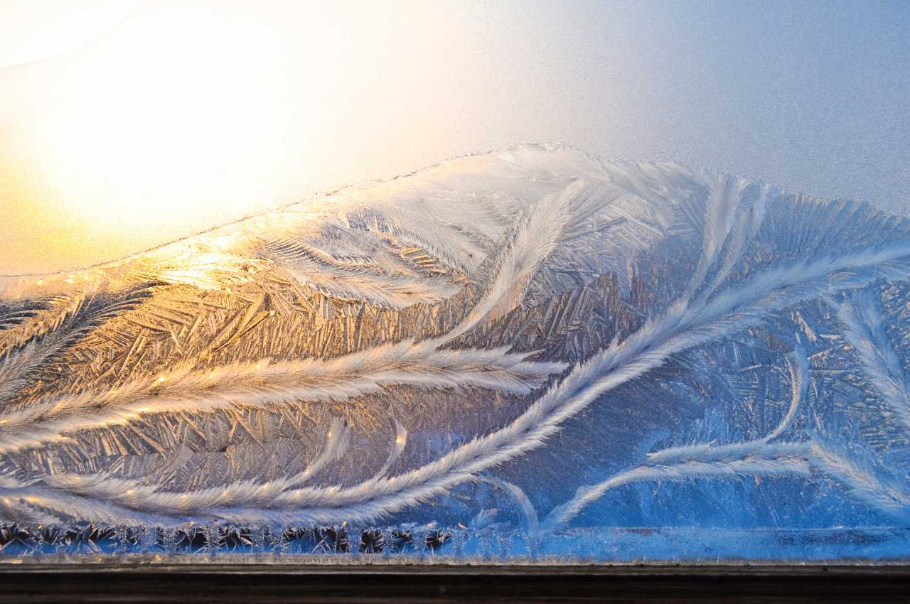 s_frost-1325586314L2u.jpg