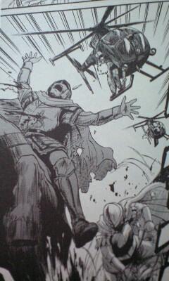 ゲート 2―自衛隊彼の地にて、斯く戦えり