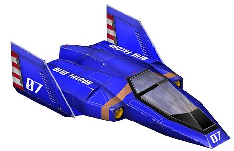 Blue_Falcon.jpg