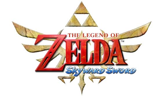 zelda_skyward_sword.jpg