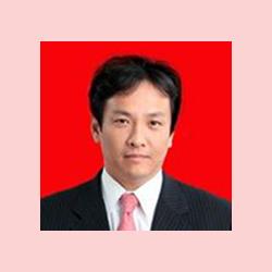 fujisawa_tadamasa200.jpg