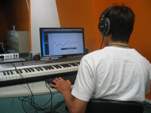 sound 2