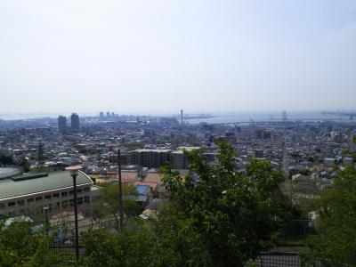 神戸景色1