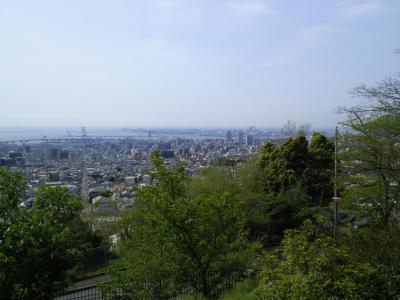 神戸景色2