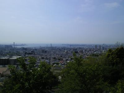 神戸景色3