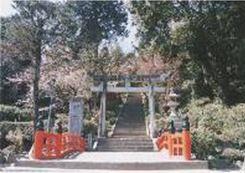 柿本神社s.JPG