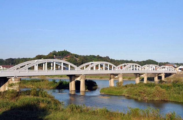 柿本神社_高角橋.JPG