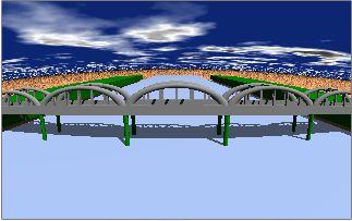 高角橋1.JPG