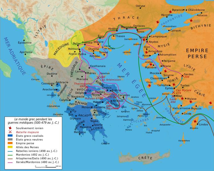 greco_persian_war1.jpg