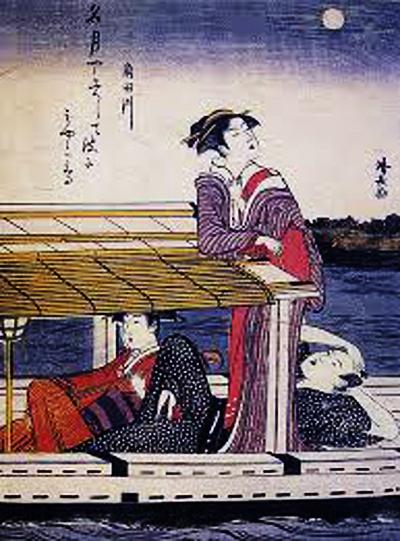 tsukimibune1.jpg