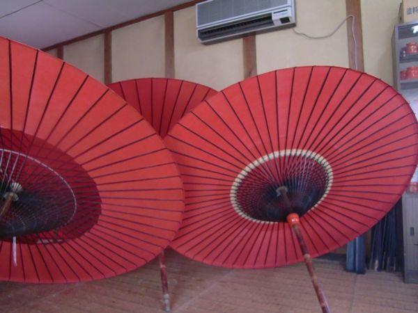 つまおり傘-3