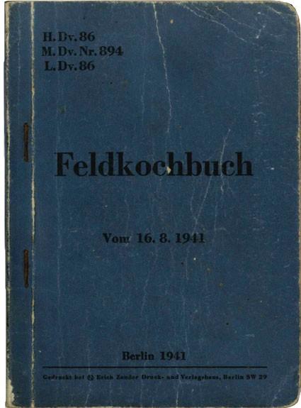 feldkochbuch1_20130803212856110.jpg
