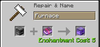 Enchanted Furnace-6