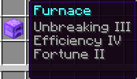 Enchanted Furnace-7