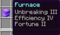 Enchanted Furnace-7