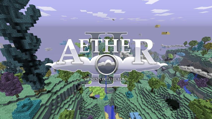 Aether II-1