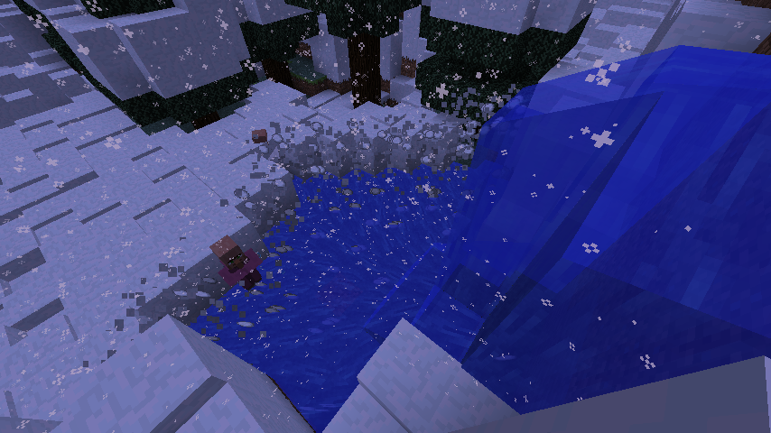 Snow Deeper-5
