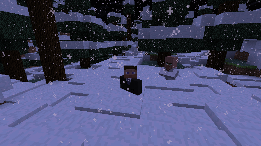 Snow Deeper-2