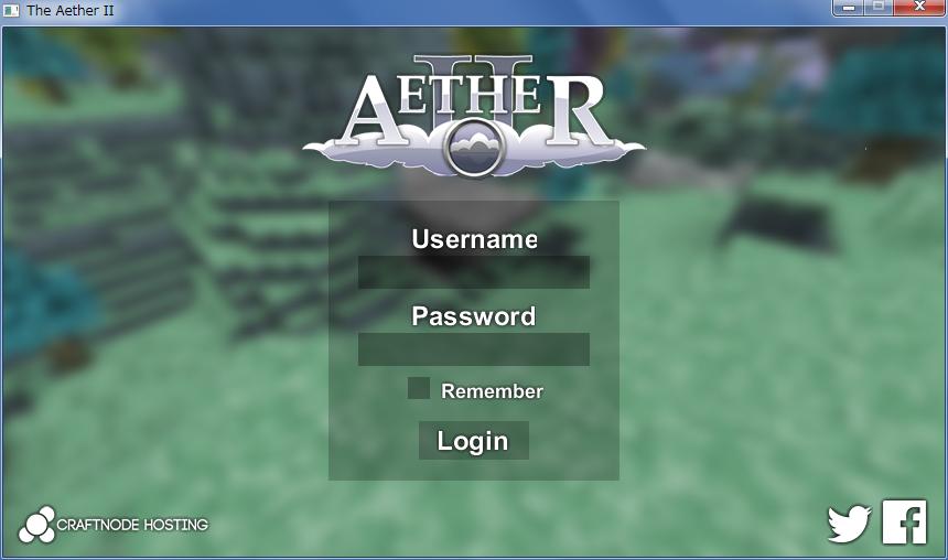 Aether II-162-3