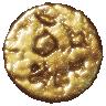 goldencookie 70