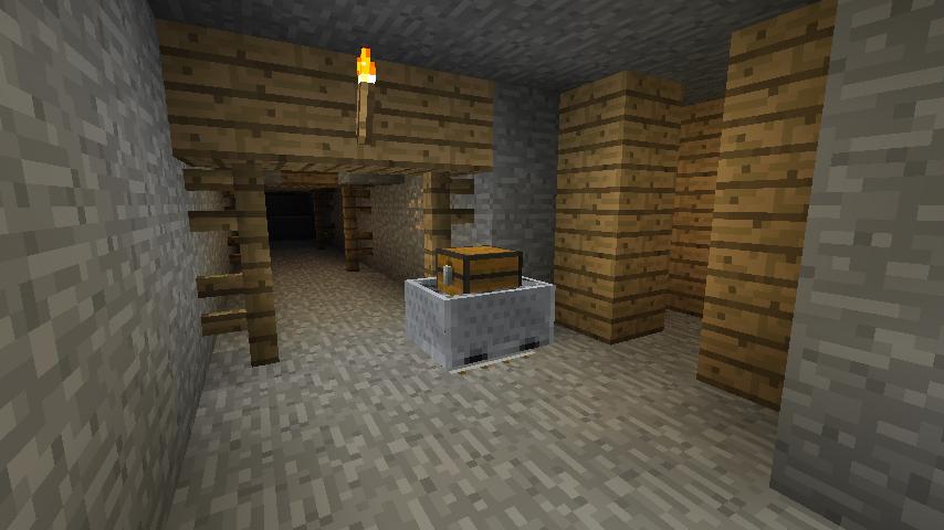 Caveworld-6.png
