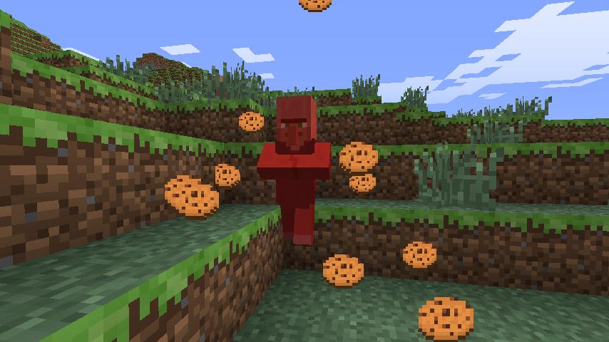 CookieCrafter-2.png