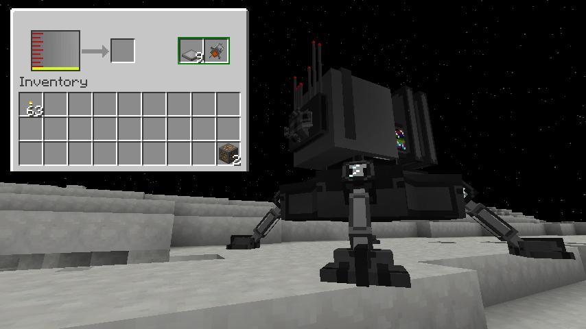 Galacticraft-47.png