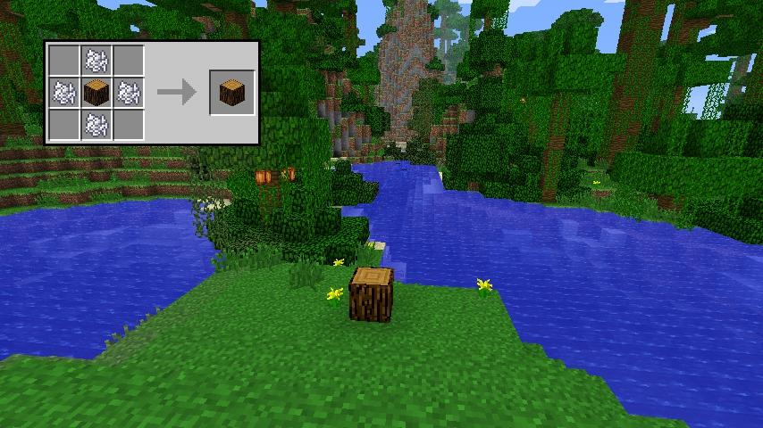 OliveCraft-9.jpg