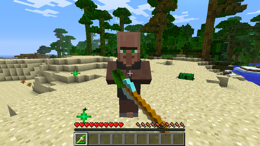 VillagerBlock-3.png
