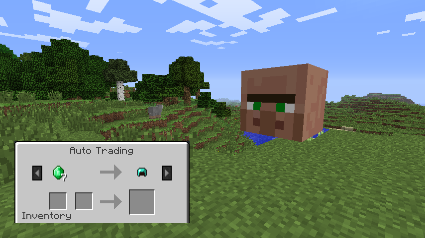 VillagerBlock-6.png