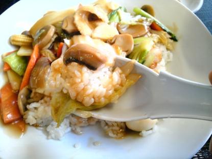 台湾料理 (6)