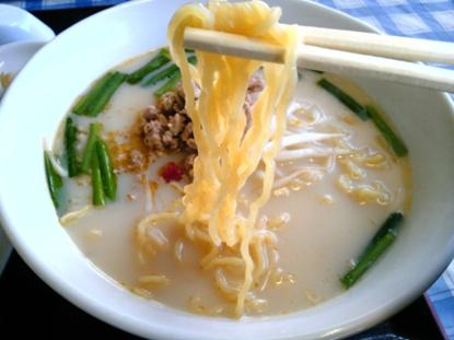 台湾料理 (4)