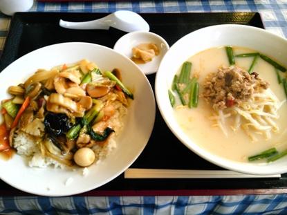 台湾料理 (1)