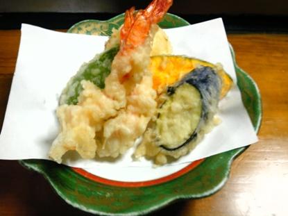 ひたん寿司 (2)