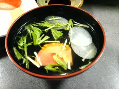 ひたん寿司 (3)