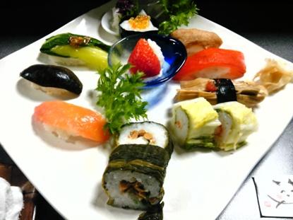 ひたん寿司 (1)