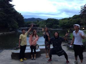 京都1010